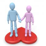 恋愛初心者にオススメな出会い方とその理由