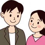 女性と付き合った後に気を付ける事。上手く関係を継続させるには?